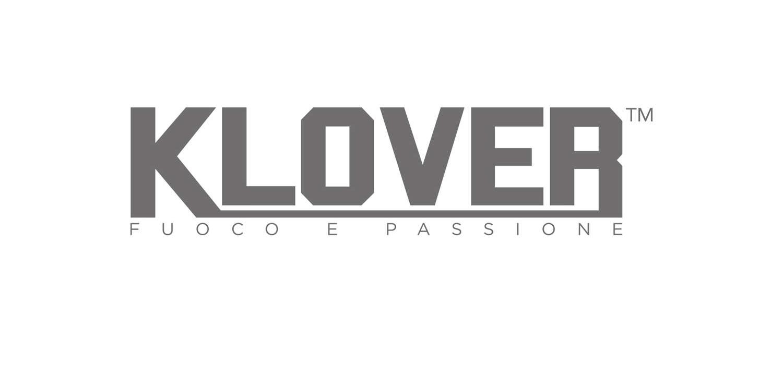 vecchio logo Klover