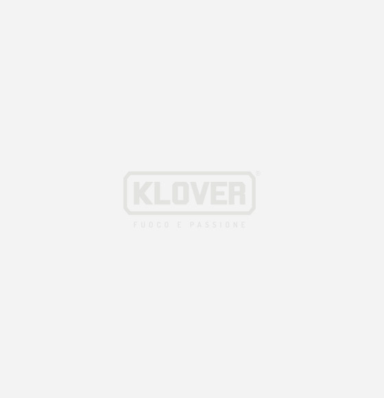 ALTEA 110 Bois | Thermo Klover